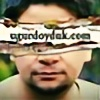 UgurDoyduk's avatar