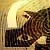 ugurerbas's avatar