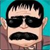 ugurgok's avatar