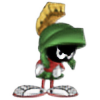 uh8myzen's avatar