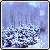 Uher0's avatar