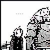 uhhapples's avatar
