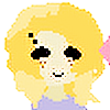 uhheh's avatar