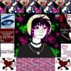 Uhhhhhh196's avatar
