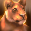 uhhhmynonsense101's avatar