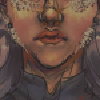 uhhlias's avatar