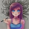 uhlivyaa's avatar