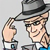 uhlrik's avatar