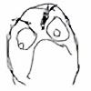 uhm-plz's avatar