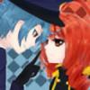 Uhmu-Naomi's avatar