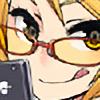 UhOh-Beek's avatar