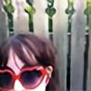 uhOHspaghettiOH's avatar