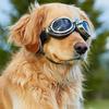 Uhrango's avatar