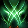 Uhrwerknacht's avatar
