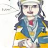 uht's avatar