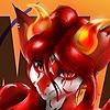 UHWArby's avatar