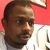 uhweando's avatar