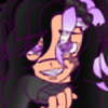 uhZeeamigo's avatar