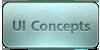 UI-Concepts