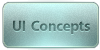UI-Concepts's avatar