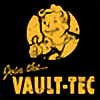 ui02's avatar