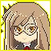 UI413's avatar
