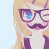 UiChanRainbow's avatar