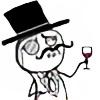 Uichi-kun's avatar