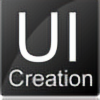 uicreation's avatar