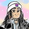 Uidelsibdraws's avatar