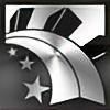 uidesigns's avatar
