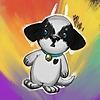 Uii12's avatar