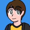 UIJess's avatar