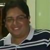 uillsam's avatar