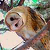UIMD's avatar