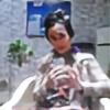 uimmfval's avatar
