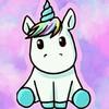 uincornlover738's avatar