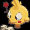 Uini-Alta's avatar