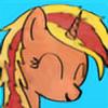 Uiop591's avatar