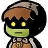 UiriamuFrey's avatar
