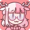 Uiritas's avatar