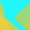 uisolui's avatar