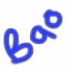 uItravioIet's avatar