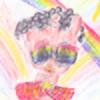 Uityyy's avatar