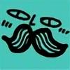 uiui001's avatar