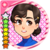 uixela's avatar