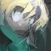 Uiya-namie's avatar