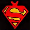 UjedinjeniShashavci's avatar