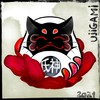 Ujiga3's avatar