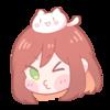 Ujin2000's avatar